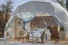 asheville-glamping-dome