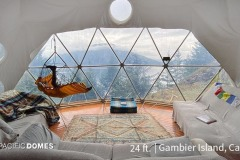 dome-homes-2
