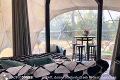 kimberlycreek-dome-interior2