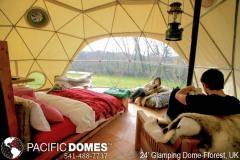 p-domes-home-domes-18-Copy-Copy
