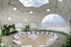 p-domes-home-domes-46