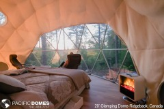 p-domes-home-domes-7-Copy-Copy