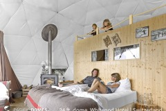 pacific-domes-whitepod-hotel