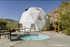 resort-dome