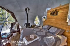 ridgeback-eco-dome-interior1