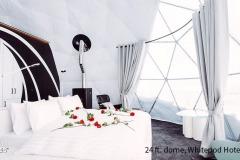 white-pod-hotel-pacific-domes1