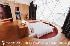 whitepod-hotel-pacific-domes