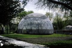 Greenhouse-Dome-Pacific-Dome