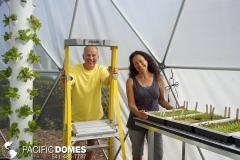 Greenhouse-Dome-Pacific-Dome3