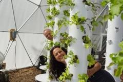 Greenhouse-Dome-Pacific-Dome4