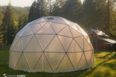 p-domes-greenhouse-dome-16