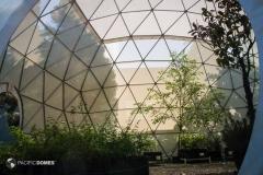 p-domes-greenhouse-dome-4