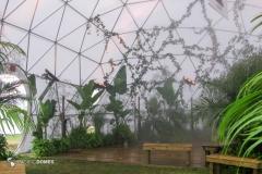 p-domes-greenhouse-dome-5