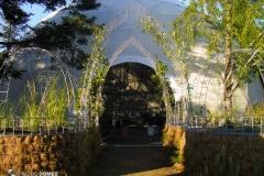 p-domes-greenhouse-dome-6