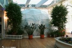 p-domes-greenhouse-dome-7