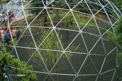 p-domes-greenhouse-dome-8