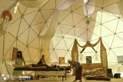 Healing-Dome-Pacific-Domes-1