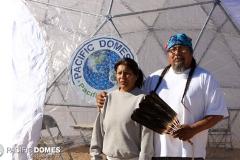 Healing-Dome-Pacific-Domes-3