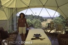 Healing-Dome-Pacific-Domes