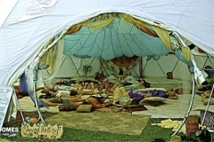 Sound-Healing-Pacific-Domes