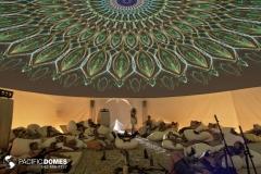 Temple-Pacific-Domes