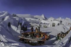 Apres-Ski-Pacific-Domes
