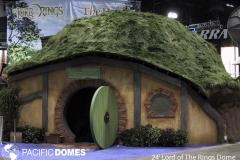 Hobbit-LOTR