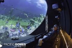 eon-planetrium-dome.jpg3_