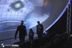 eon-planetrium-dome.jpg7_