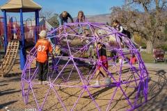 p-domes-playground-domes-10