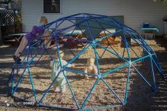 p-domes-playground-domes-14