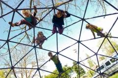 p-domes-playground-domes-15