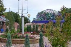 p-domes-playground-domes-4