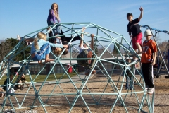 p-domes-playground-domes-5
