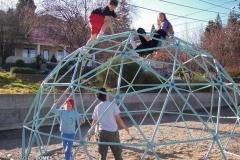 p-domes-playground-domes-6