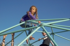 p-domes-playground-domes-7