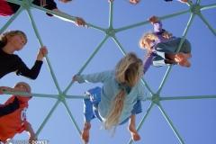 p-domes-playground-domes-8