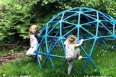 playground-dome-school