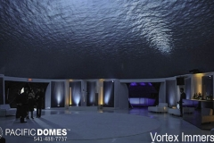 360-projection-pacific-domes
