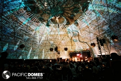 90ft-Sapporo-projection-dome