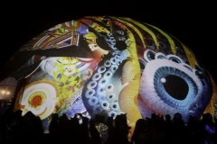 Burningman-Pacific-Domes