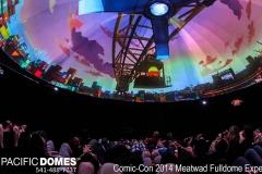 Comic-Con-Pacific-Domes