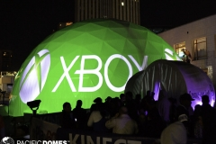 Xbox-Product-Launch