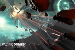 eon-planetrium-dome1