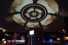 projection-dome1
