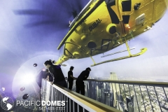 Projection-Sphere-Pacific-Domes-2