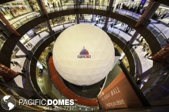 Projection-Sphere-Pacific-Domes-3