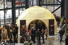 event-dome-pacific-domes