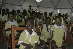 Haiti-SOS-Infants-Pacific-Domes