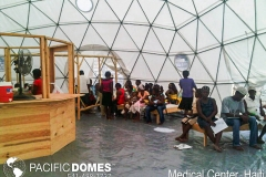 Medical-Center-Pacific-Domes